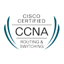 cisco-certified-network-associate-routing-and-switching-ccna-routing-and-switching