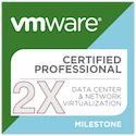 double-vcp-data-center-virtualization-network-virtualization