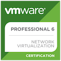 vmware-certified-professional-6-network-virtualization