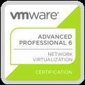 vmware_Cert_AP_NV6