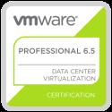 vmware_Cert_P_DCV6.5