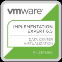 vmware_Milestone_IE_DCV6.5