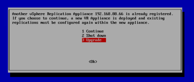 upgrade_screen