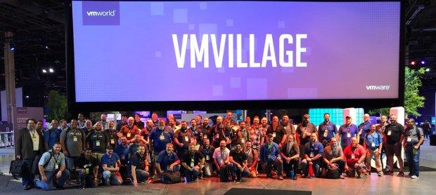 vmvillage_vbeards