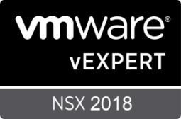 VMware-vExpert-NSX-2018-Badge