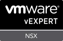 VMware-vExpert-NSX-Badge