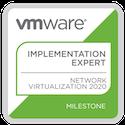 Vmware_Milestone_IE_NV20
